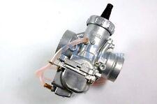 CARBURETOR MIKUNI VM24 ROUNDSLIDE for  MIKUNI  Kawasaki KX80 KX65 I CA18