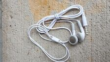 500X 3.5mm Stereo Headset Earphones Headphone MP3 Player Apple iPhone iPod LG
