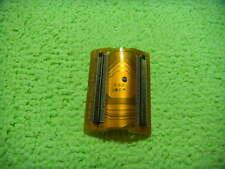 GENUINE PANASONIC HDC-HS100 SD BOARD TO MAIN BOARD RIBBON PART FOR REPAIR