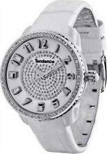 Orologio Donna Tendence Medium Gulliver 02093007