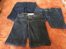 Blue Clothing Bundles for Women
