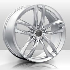 20Zoll Felgen 20  Alufelgen Audi A4 B8 A4 B9 S4 B8 RS4 B8 8K Audi A5 S5 RS5 127