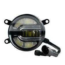 2 in 1 phares et anti-brouillard avec Autorisation Opel + top price +