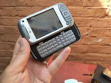 Htc TyTn Mda Vario 2 Herm 200 O2 Xda Trion Windows Mobile Phone Pda Qwerty