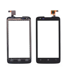 """For Lenovo S750 4.5 inch"""" Touch Screen Digital Touch Screen Display Ecran"""