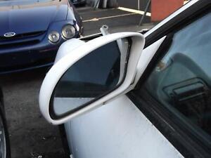 Toyota Celica Left Door Mirror ST184 12/1989-02/1994