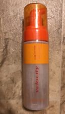 Mary Kay Velocity Clean Body Foam Full Size 5 FL OZ - Discontinued - New Sealed!