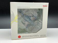 Herpa Flugzeug 553308 Miniaturmodelle Flugzeug 1/200. Nie ausgepackt. Top