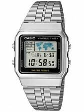 Reloj Casio retro digital A500wea-1ef
