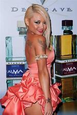 Tila Tequila Hot Glossy Photo No28
