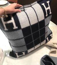 hermes pillow