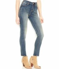 422b883a3dd American Rag Cie Mid Rise Jeans for Women