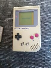 NINTENDO Handheld Game Boy Classic