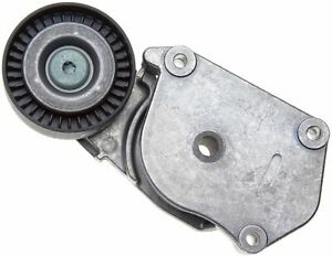 ACDelco 38405 Accessory Drive Belt Tensioner Assembly For 02-08 Mini Cooper