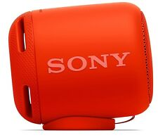 Altavoces Sony bluetooth para ordenadores