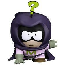 Ubisoft South Park Scontri Di-retti 3 Mysterion figura
