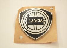 fregio stemma logo LANCIA Y YPSILON 2003 2006 POSTERIORE originale rear emblem
