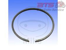 Anello Pistone 38x1.5 mm cromato Piston Ring-Hercules, Puch, Sachs Optima, x 40, OTTIMO