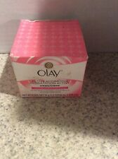 Olay Active Hydrating Original Cream 2 Oz