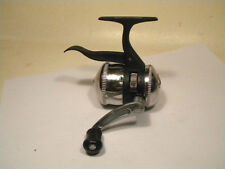Zebco Authentic 11 Trigger spin casting reel
