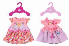 Zapf Creation 824559 BABY born® Kleider Kollektion 1 Stück