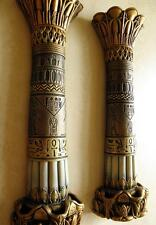 Egyptian two columns autorship only in this shop JL Egipt