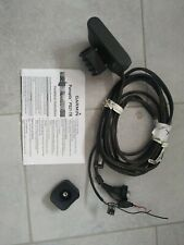 Garmin Panoptix Ps21-Tr Forward Trolling Motor Mount Transducer