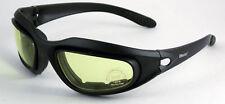 DAISY C5 KIT travel Golf Sport Fishing Biker Motorcycle Full Frame Sun Glasses