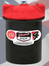 "GENERAL 2A-700B COMPLETE FUEL OIL FILTER 3/8"" 2A700B REPLACES 2A-700A"