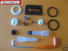 Damixa Dichtungs Set 23485 Kugeldichtung Jupiter Super Reparaturset Dichtungen
