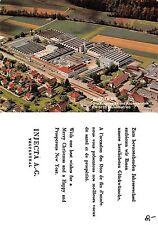 Kt. Aargau Alters- und Pflegeheim des Bezirks Aarau in Suhr ANIMIERT (S-L XX339)