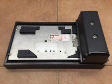 DataCard Addressograph Manual Credit Card Machine Imprinter