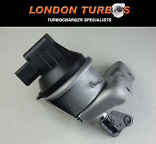 VW Crafter  2.5TDI 80/109HP 65/88KW 49377-07535 Turbocharger Actuator