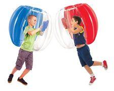 Socker Boppers BubbleBopper Ball