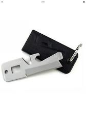 EDC GEAR Every Day Carry Gear Knife Multi Tool Key Chain