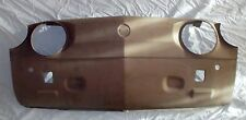 FIAT 850 COUPE'/ CALANDRA FRONTALE ANTERIORE/ FRONT PANEL ASSY