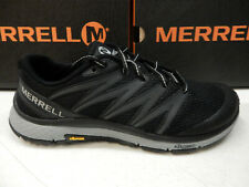 Merrell Mens Bare Access XTR Black Size 10