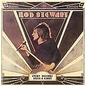 Rod Stewart - Every Picture Tells a Story (1998)