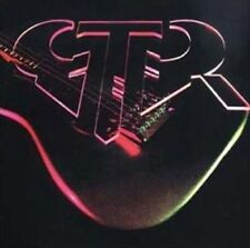 GTR 2cd Deluxe Expanded Edition 5013929460843