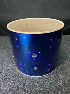 """13"""" Tom Drum 