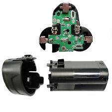 Battery Case & PCB for MAKITA 194550-6 194551-4 BL1013 BL1014 10.8V 12V Li-ion