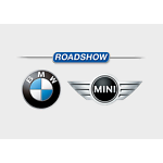 Roadshow BMW and MINI