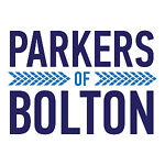 Parkers of Bolton