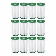 Coleman Type III, Type A/C 1000/1500 GPH Replacement Filter Cartridge (12 Pack)
