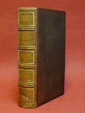 J. -H. BERNARDIN DE SAINT- PIERRE - PAUL ET VIRGINIE suivi de FLORE - 1838