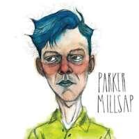 Millsap,parker - parker Millsap NEW CD