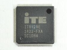 1 PCS iTE IT8528E FXA TQFP EC Power IC Chip Chipset