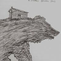 THIS WILL DESTROY YOU - YOUNG MOUNTAIN (10TH ANNIVERSARY ED   CD NEW+