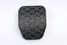Genuine BMW Rubber Pad Brake Pedal Manual Transmission 35211160422