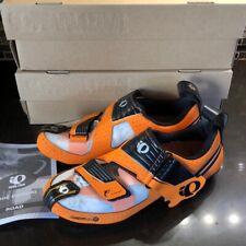 Pearl Izumi octane SL III Rd cycling shoes